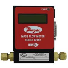 Sell Dwyer Flowmeters With Differential Types
