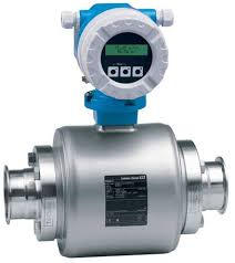 Sell E H Flowmeters Differential Types