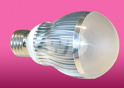 Sell E27 5w Led Bulb