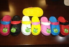 Sell Eva Shoes All Kinds Of Crocs