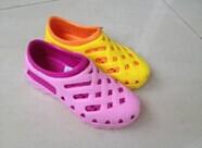 Sell Eva Shoes Crocs