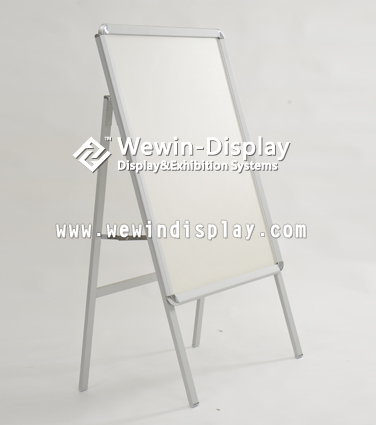 Sell Exhibition Aluminum Poster Stand