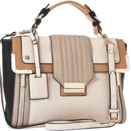 Sell Fashion Handbag
