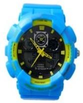 Sell Fashion Sport Wrist Watch Fhel0044