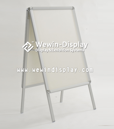 Sell Fashionable Poster Display Stand