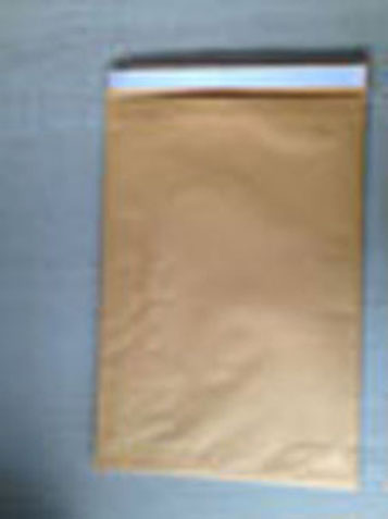 Sell Fiber Padded Envelope