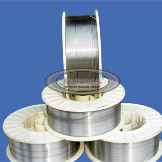 Sell Flux Cored Welding Wire E71t 1