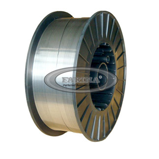 Sell Flux Cored Welding Wire For Cheap