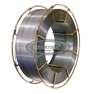 Sell Flux Cored Welding Wire With High Quality