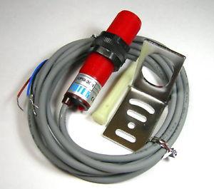 Sell Fotek Capacitive Proximity Sensor Cp18 30n