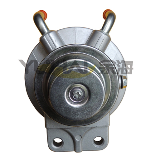 Sell Fuel Pump For Toyota 23303 64010 L300