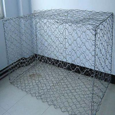 Sell Gabion Box And Basket