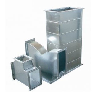 Sell Galvanized Steel Pipe