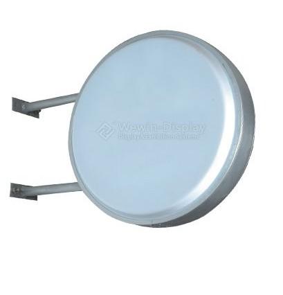 Sell General Vacuum Lightbox Operation Display Stable