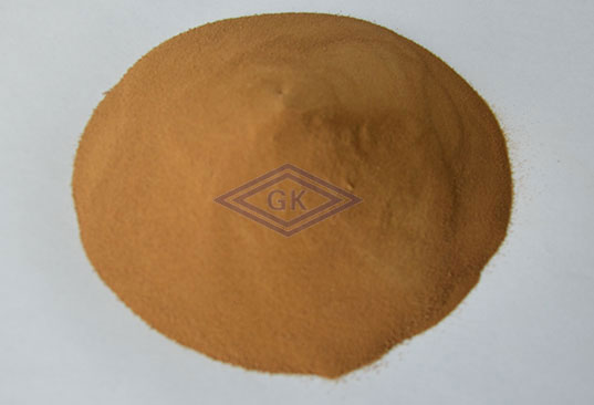 Sell Gk A Efficient Superplasticizer