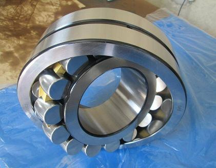 Sell Gpz Spherical Roller Bearing