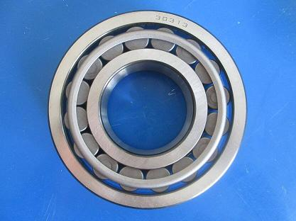 Sell Gpz Taper Roller Bearings