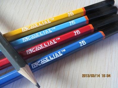 Sell Graphite Pencil Acmeliae