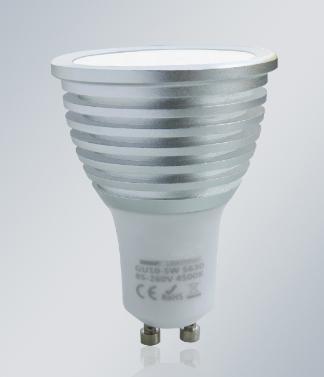 Sell Gu10 Led Spot Light