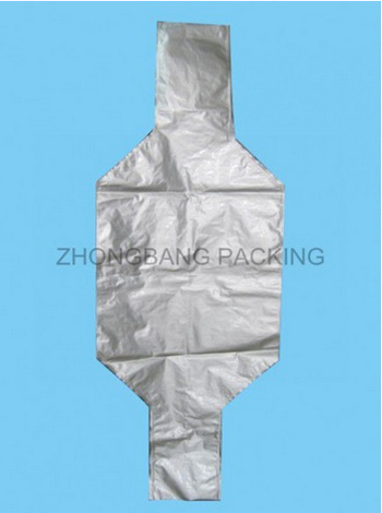 Sell Heat Seal Foil Bags