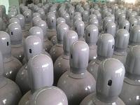 Sell Helium Balloon Gas