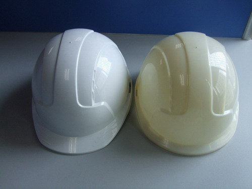 Sell Helmet Injection Mold