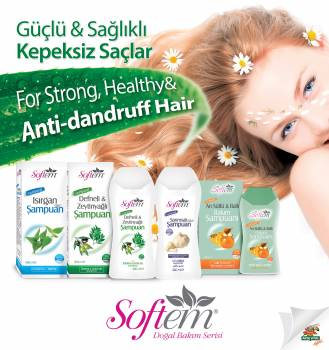 Sell Herbal Hair Shampoos