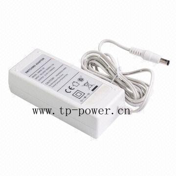 Sell High Quality 65w Ac Adapter