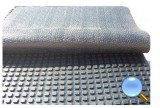 Sell High Quality Cow Rubber Mat