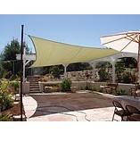 Sell High Quality Hdpe Shade Sails
