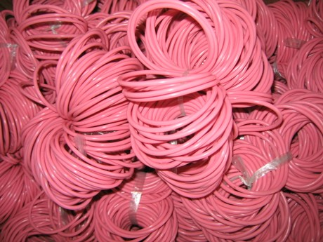 Sell High Quality O Rubber Ring