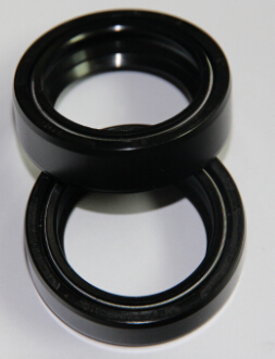 Sell High Quality Oil Seals