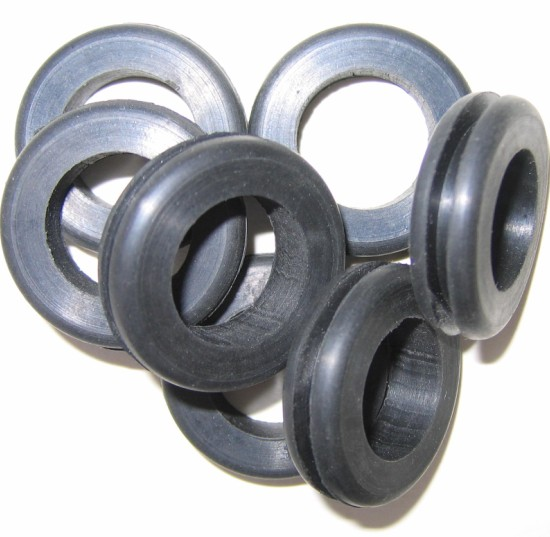 Sell High Quality Rubber Grommet