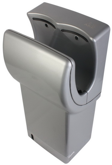 Sell High Speed Hand Dryer Rual Jet Hygiene Solution