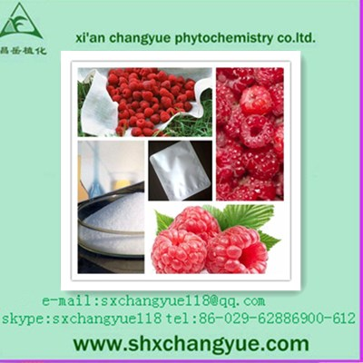 Sell Honey Top Raspberry Ketone Extract