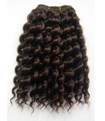 Sell Human Hair Weft