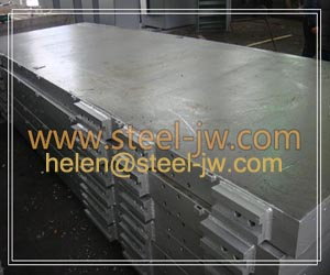 Sell Incoloy 926 Alloy Steel Plate