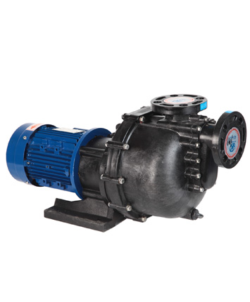 Sell Jkb Coaxial Self Priming Pump 1 5hp