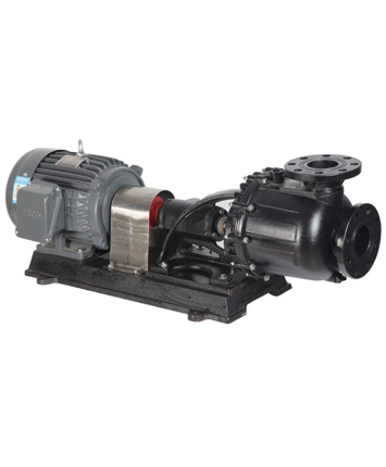 Sell Jkb H Couping Self Priming Pump 5 10hp