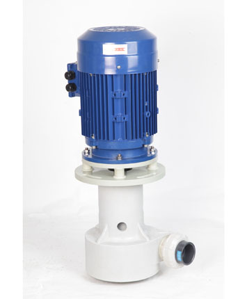 Sell Jkh High Pressure Acid And Alkali Resistant Vertical Pump 1 10hp