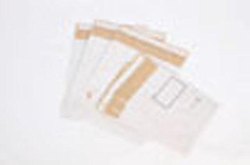 Sell Kraft Paper Shopping Bag