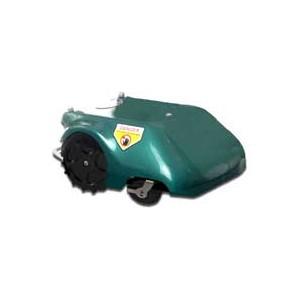 Sell Lawnbott 2150 Lawn Mower