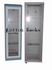Sell Lotton Network Cabinet 42u