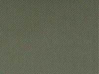 Sell Luggage Fabrics Rmt0b 223f Honmyue