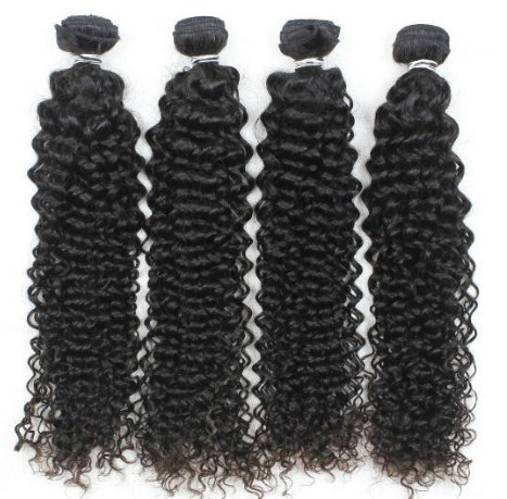 Sell Malaysian Natural Wave Body Hair Extension Hot Sale Princessbeauty Products