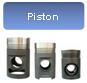 Sell Man L16 24 Medium Speed Loco Engine Piston