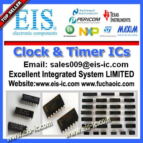 Sell Mic2025 1bmm Electronic Component