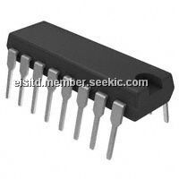 Sell Mic2951 02bm Electronic Component