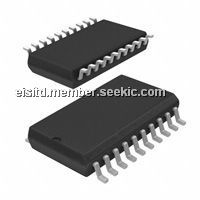 Sell Mic4420bm Electronic Component Semicondutor