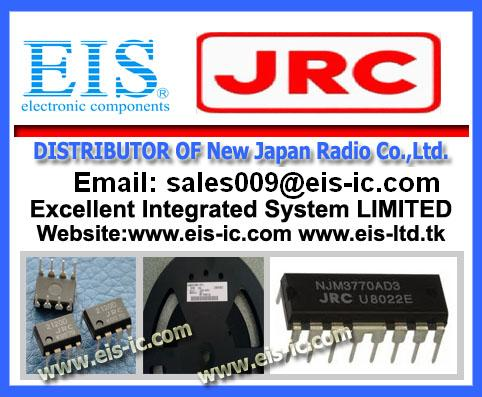 Sell Mic4576bt Electronic Component Semicondutor